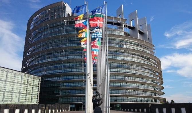 Cuba a respins joi 'falsitatea şi ingerinţa' unei rezoluţii aprobate de Parlamentul European
