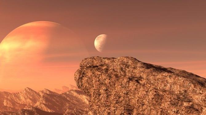 Horoscop, miercuri, 2 iunie 2021. Sursă foto: Pixabay
