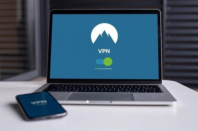 Pixabay / Piața rețelelor VPN a ajuns în 2020 la 27 de miliarde de dolari