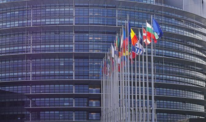 PMP condamnă poziția Parlamentului European față de libertatea religioasă   /  Foto cu caracter ilustrativ: Pixabay