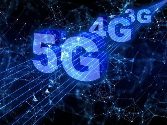 Proiectul de Lege 5G, dezbătut în regim de urgență în Senat