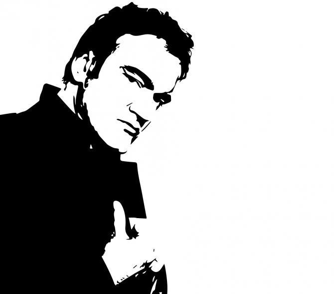 Veste rea pentru cinefili. Legendarul Quentin Tarantino a anunțat că planifică să își încheie cariera    /   Foto cu caracter ilustrativ: Pixabay