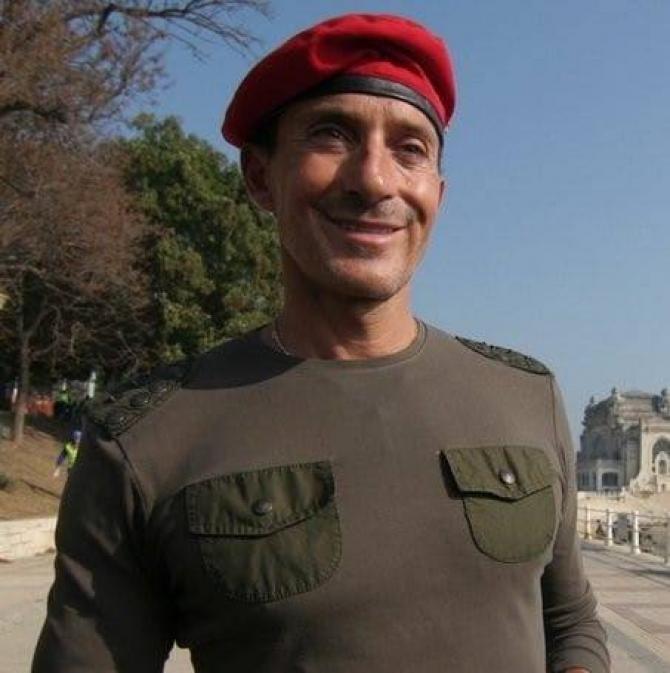 Radu Mazăre rămâne în România pentru executarea pedepsei