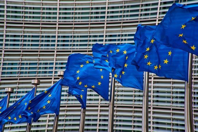 Ramona Iulia Chiriac, numită şef al Reprezentanţei Comisiei Europene la Bucureşti. Mandatul ei începe la 1 iulie
