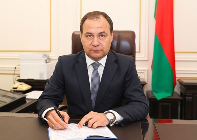 Roman Golovchenko