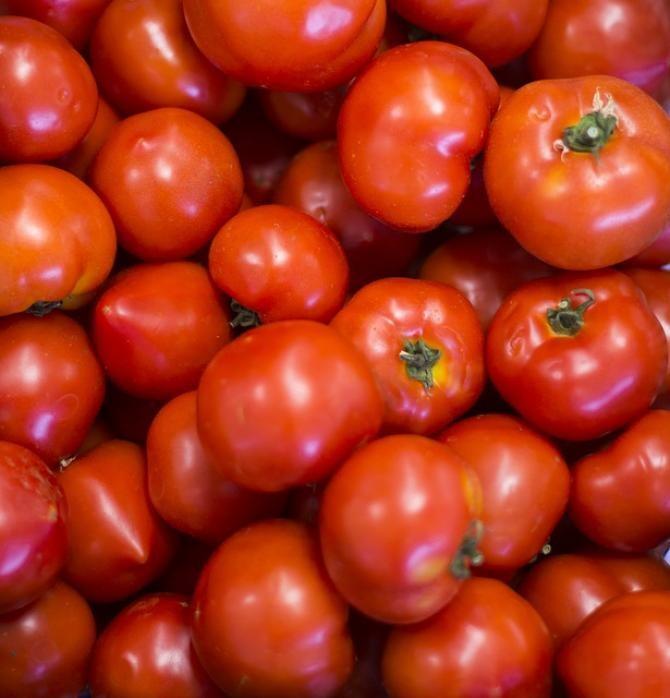 foto pixabay/ Cum să recunoști roșiile sănătoare și gustoase. Detalii de aspect