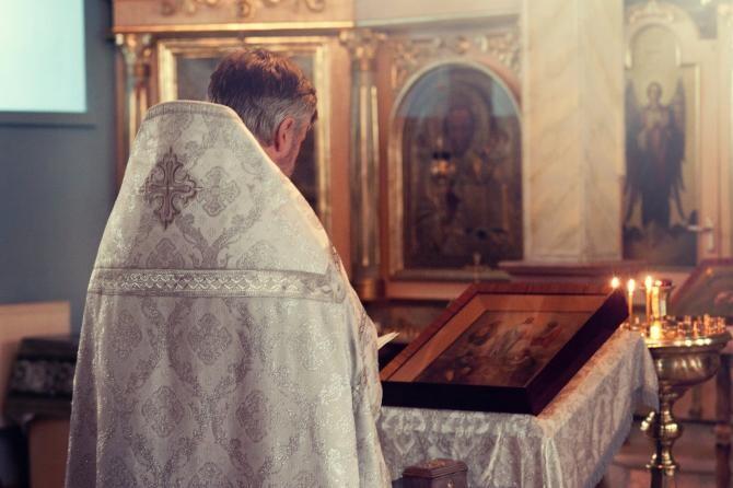 Religia fără biserică. Mihai Coman, explicații / Foto: Pixabay