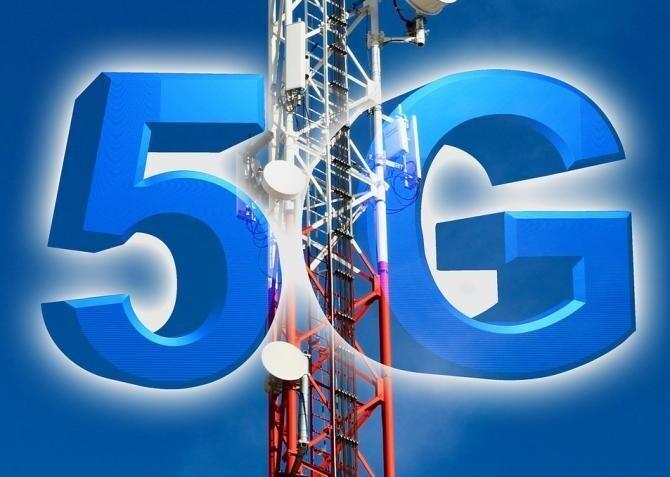 Senatorii au adoptat Legea implementării reţelelor 5G