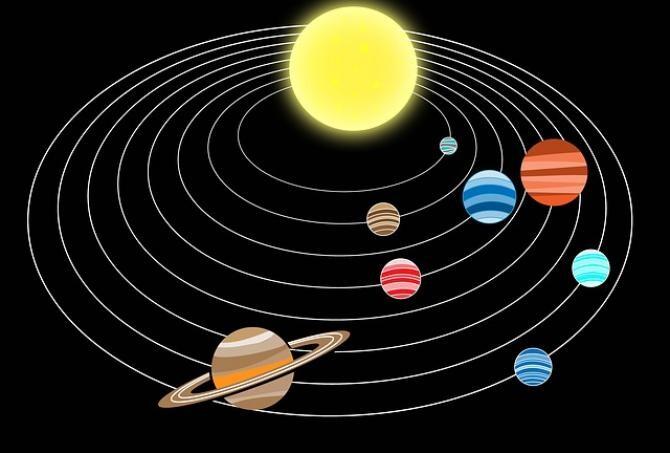 Horoscop, joi, 1 iulie 2021. Sursă foto: Pixabay