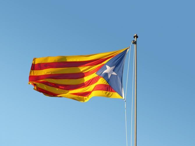Spania va grația 9 separatiști catalani care au făcut referendumul ilegal pentru independență din 2017  /  Foto cu caracter ilustrativ: Pixabay