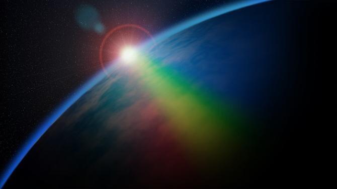 Horoscop, luni, 28 iunie 2021. Sursă foto: Pixabay