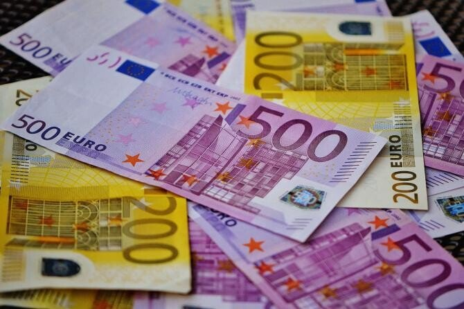 Spre deosebire de România, Italia şi Germania au undă verde din partea CE pentru PNRR