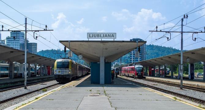 Pixabay / Starea de urgență din Slovenia NU va fi prelungită
