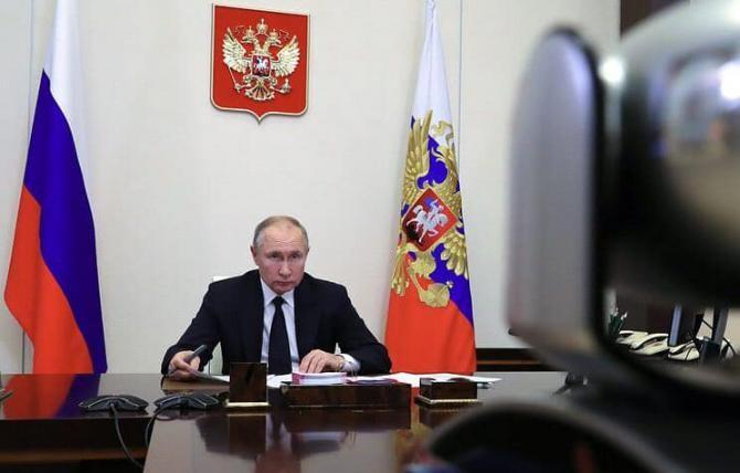 Summit NATO. Preşedintele Lituaniei, către liderii Alianţei: Rusia încearcă să înghită Belarusul