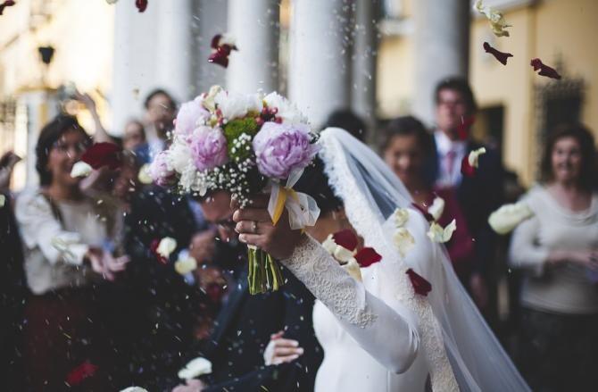 Țara care vrea să ofere femeilor dreptul de a avea mai mulți soți / Foto: Pixabay