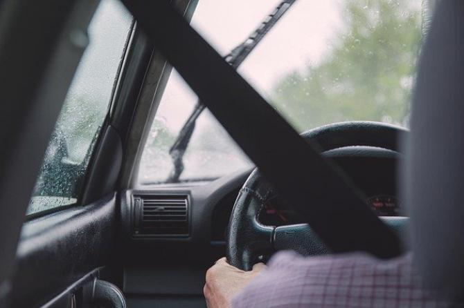 foto Pixabay/ Noi taxe pentru șoferi, în PNRR