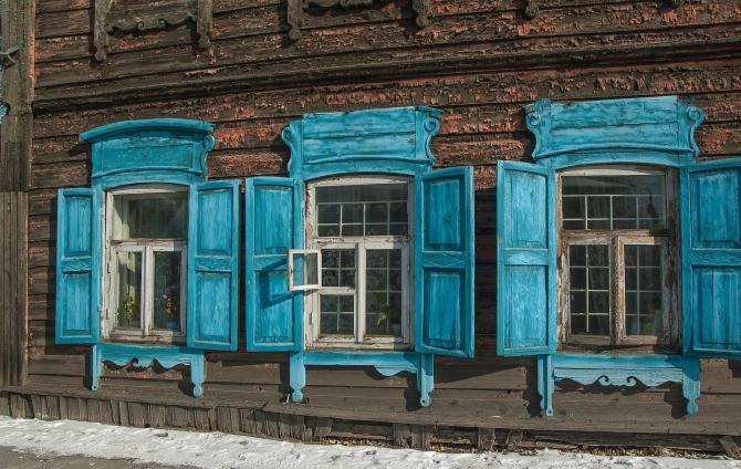 Temperaturi record la cercul polar. 48°C la nivelul solului și 38°C în aer la Verhoiansk  /  Foto cu caracter ilustrativ: Pixabay