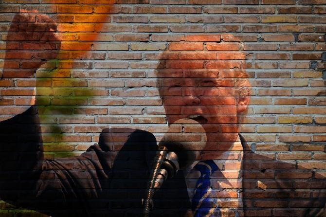 Donald Trump le-ar fi spus apropiaților că se așteaptă să fie reinstalat în funcția de președinte în această vară. Susținerile nu au nicio bază legală  /  Foto cu caracter ilustrativ: Pixabay