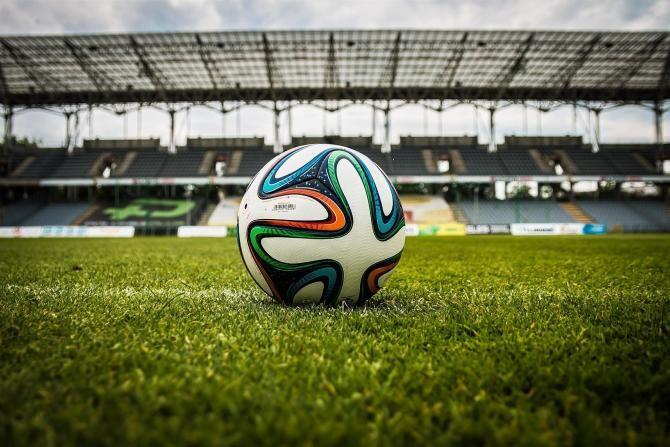 UEFA EURO 2020, procedură de acces / Foto: Pixabay