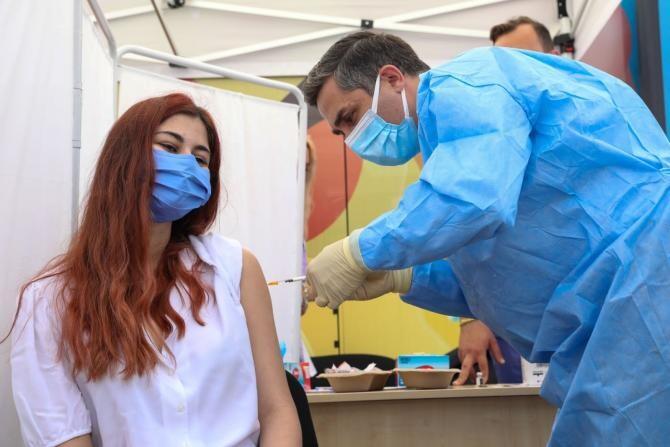 foto Ro-Vaccinare Facebook