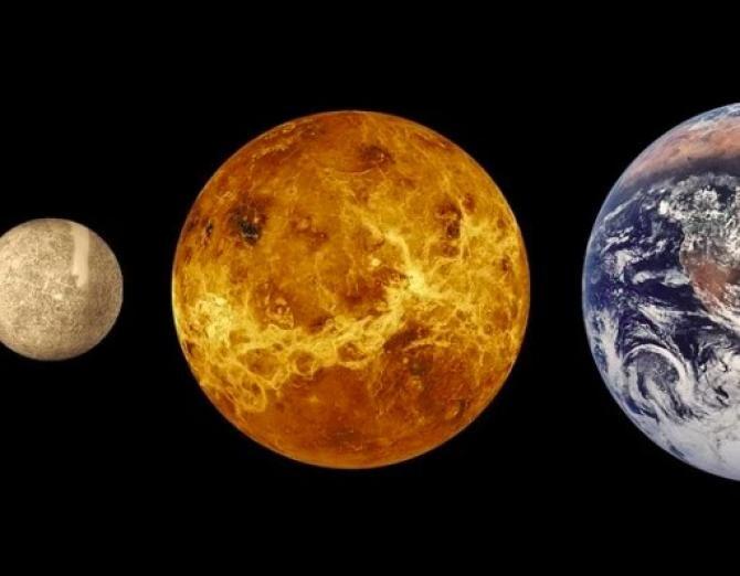 Horoscop, luni, 16 august 2021. Foto: Pixabay