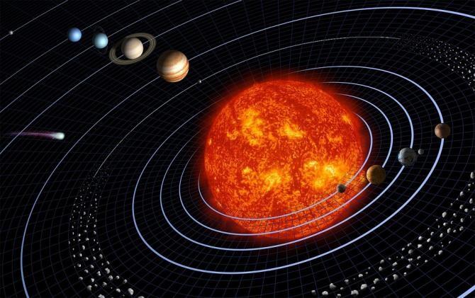 Viața pe Venus, imposibilă. Noi speranțe legate de Jupiter / Foto: Pixabay