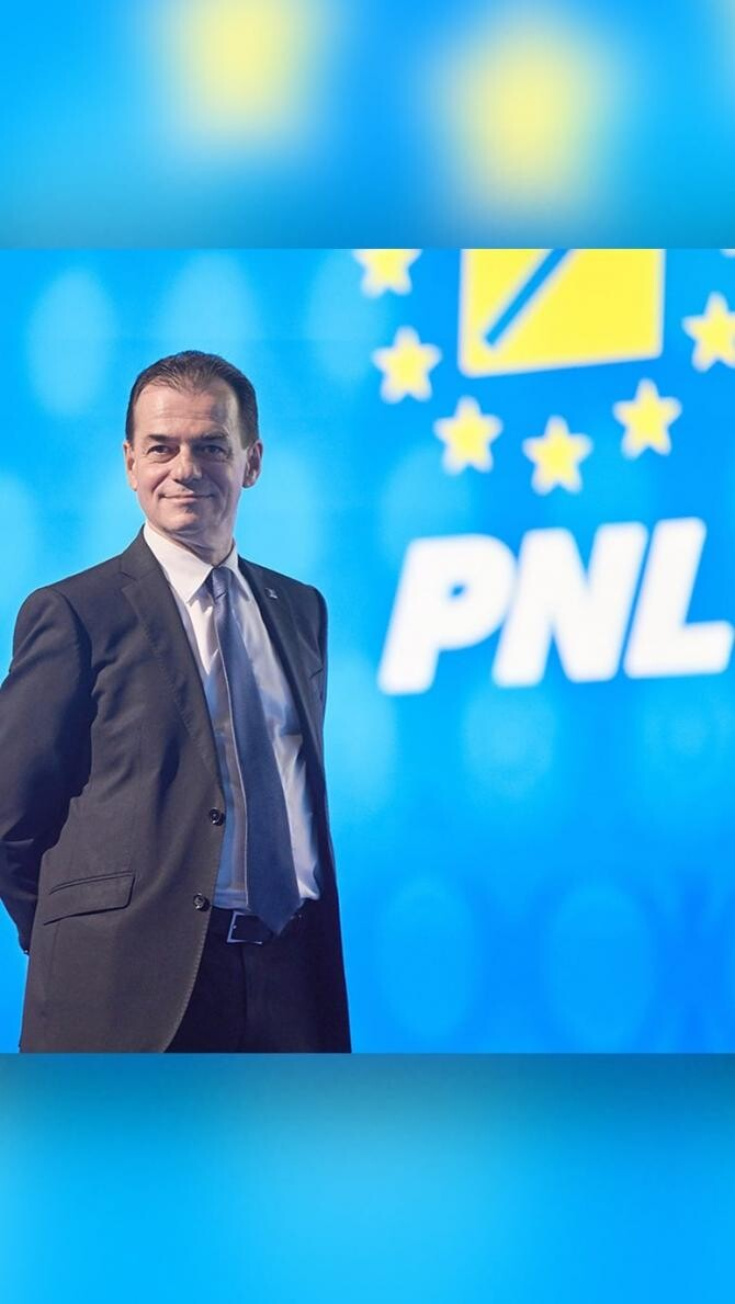 Facebook PNL