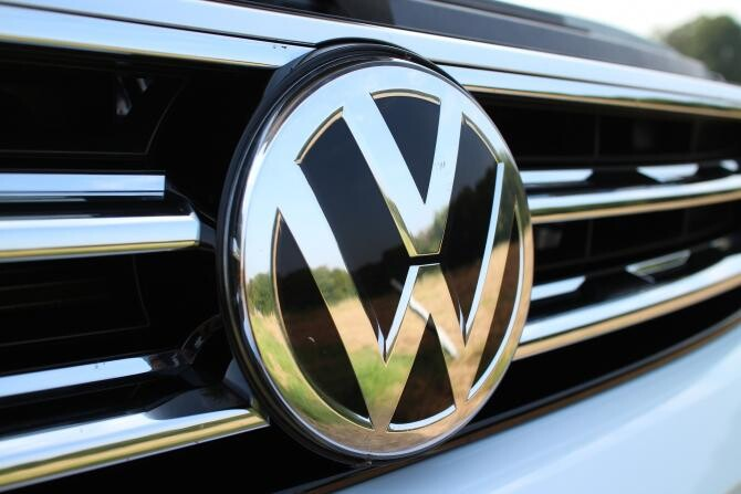 Volkswagen va primi despăgubiri de aproape 300 milioane de euro pentru scandalul Dieselgate    /   Foto cu caracter ilustrativ: Pixabay