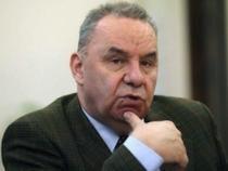 Andrei Marga, interviu la emisiunea lui Răzvan Dumitrescu