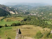 Casa Regală: Valorificarea patrimoniului cultural şi natural de la Roşia Montană - esenţială pentru un viitor durabil