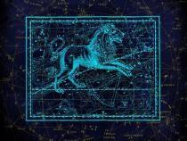 Horoscop, duminică, 1 august 2021. Sursă foto: Pixabay