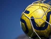 CS Universitatea Craiova şi Sepsi OSK și-au aflat adversarele în Europa Conference League