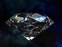 Diamant uriaș, descoperit în Botswana / Foto: Pixabay