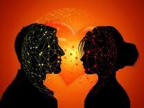 Doxingul, marele pericol al dating-ului online. Riscurile pe care mulți utilizatori nu le sesizează  /  Foto cu caracter ilustrativ: Pixabay