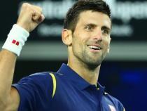 Finala Wimbledon 2021. Djokovic a câștigat al 6-lea titlu!