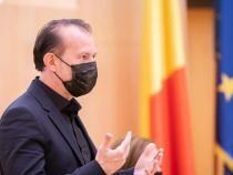 Florin Cîțu: Voi susține orice soluție care merge în direcția desființării SIIJ  /  Sursă foto: Facebook Florin Cîțu