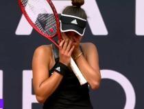 Simona Halep a coborât pe locul 9 în clasamentul WTA. Gabriela Ruse a urcat 65 de poziții după victoria de la Hamburg