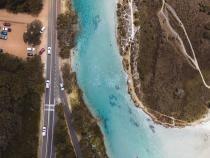 Probleme în vămile de la intrarea în Grecia. Haris Theoharis: Se vor rezolva / Foto: Pixabay