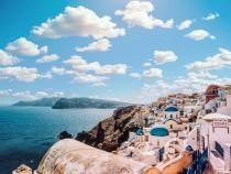 Grecia anunță și mai multe RELAXĂRI pentru turiști, valabile începând de astăzi / Foto: Pixabay