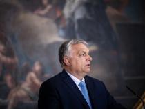 Guvernul maghiar, criticat de guvernatorul Băncii Naționale a Ungariei  /  Sursă foto: Facebook Viktor Orban