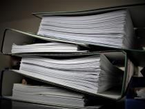 Guvernul va modifica miercuri procedura birocratică a adopţiei