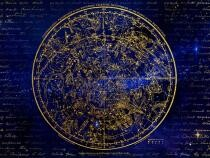 foto Pixabay/ Horoscop