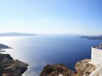 Insule private, de vânzare în Grecia. De la cât pornesc prețurile și cum pot fi cumpărate / Foto: Pixabay