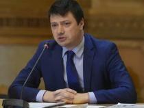 Sursă foto: Facebook Ionuț Vulpescu