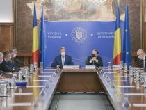 """Klaus Iohannis, criticat de fostul său șef. Gheorghe Rădulescu, despre """"România Educată"""" / Foto: Facebook Klaus Iohannis"""