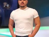 Mihai Dolinschi a murit