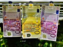 Pexels / Ministerul Economiei a DEBLOCAT a treia tranșă a Măsurii 2 în valoare de 241 de milioane de euro