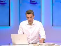 Mircea Badea / Captură Antena3