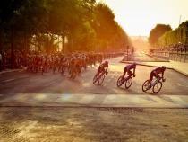 Moment inedit la Jocurile Olimpice. O sportivă a trecut linia de sosire crezând că a câștigat, dar nu era prima  /  Foto cu caracter ilustrativ: Pixabay