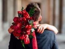 Nunți în pandemie / Foto Pexels